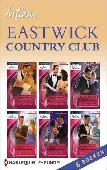 Eastwick Country Club