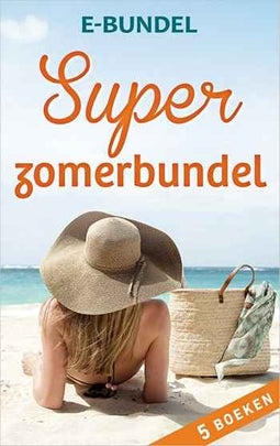 Superzomerbundel, 5-in-1