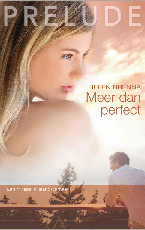 Prelude 36 – Meer dan perfect