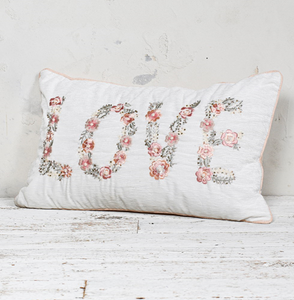 Pillow - Love