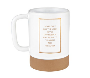 Kitchenware - 17oz Mug Dad - My Hero