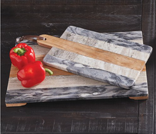 Load image into Gallery viewer, Kitchenware - Small Multicolor Cutting Board