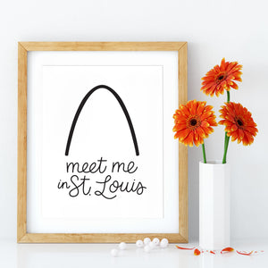 Emily Stahl Design Prints