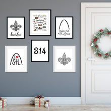 Load image into Gallery viewer, Prints by Emily Stahl Design Co