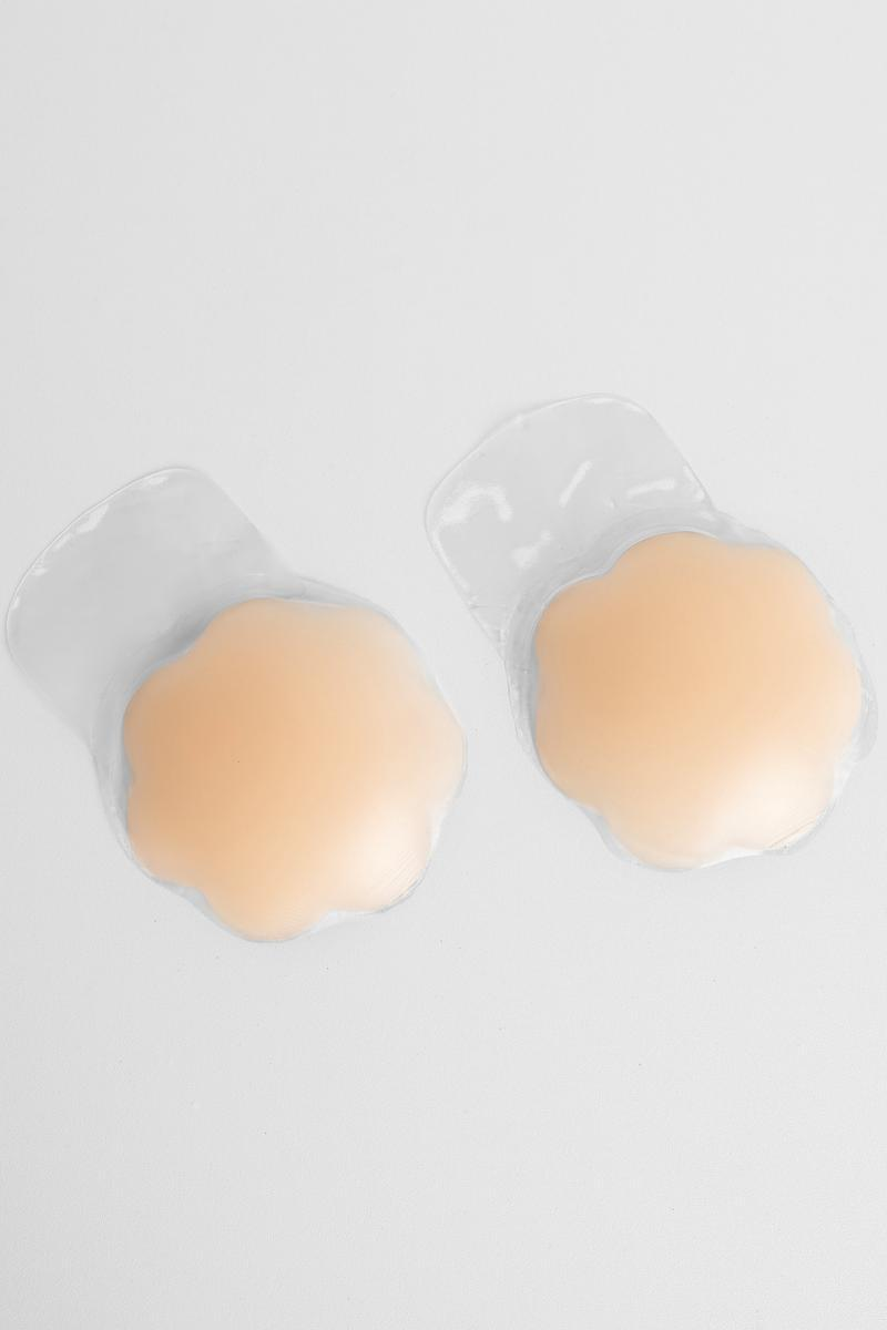Reusable Breast Lift Pasties