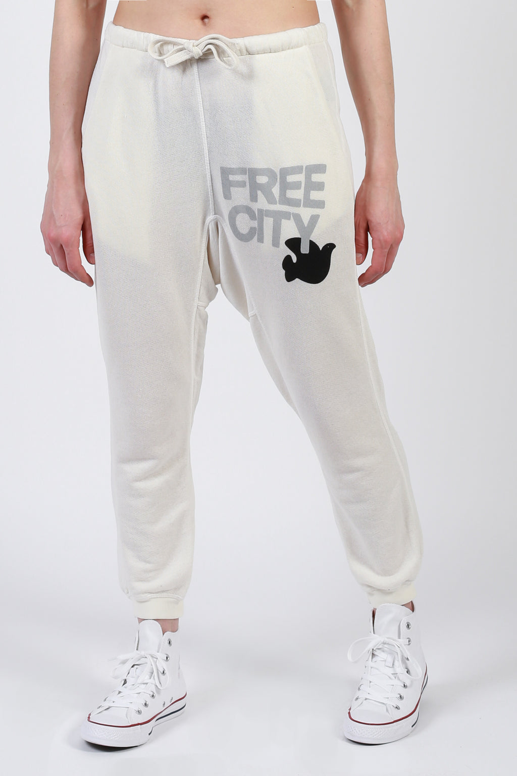 Superfluff Pocket Sweatpant
