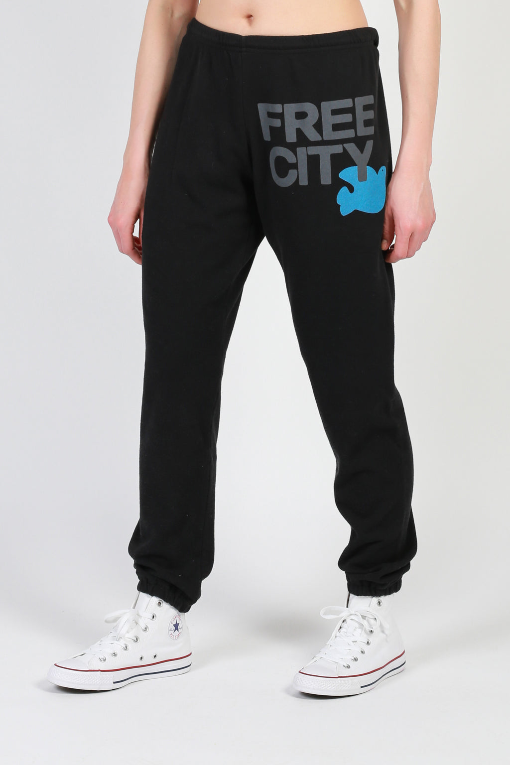 Featherweight Sweatpants