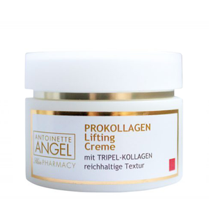 Prokollagen Lifting Creme