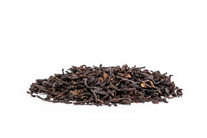 Earl Grey Decaffeinated