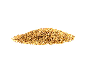 Ginger Crushed - Zingiber Officinale