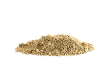 Load image into Gallery viewer, Kelp Powder Organic - Ascophyllum Nodosom