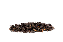 Load image into Gallery viewer, Lapsang Souchong (Smokey Tea)