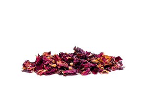 Rose Petals (Red) - Rosa Gallica Officinalis