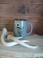 Fishing Lure Mug