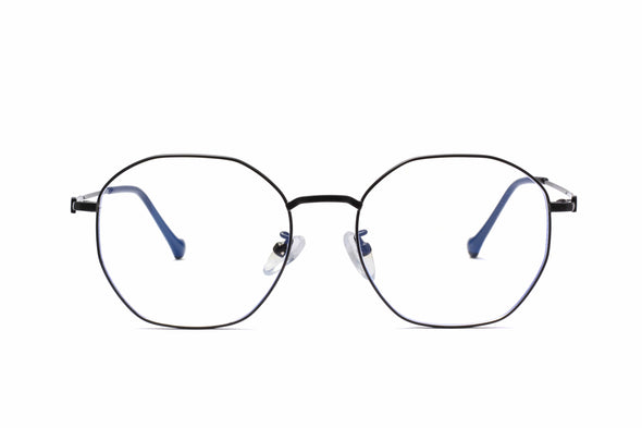 Blue Light Blocking Glasses  14