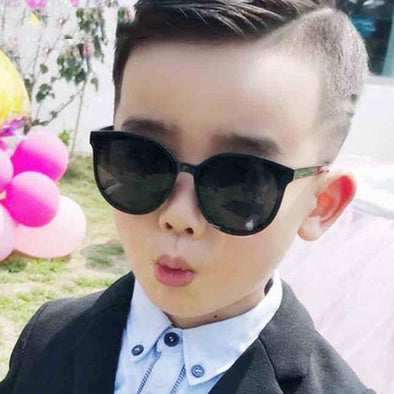 sunglasses kids sunglassesUV400