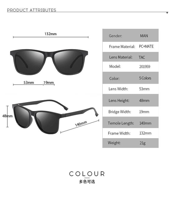 Feelool luxury lady Sunglasses Fe959