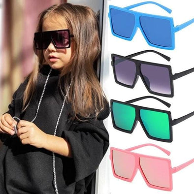2020  UV400 kids sunglasses