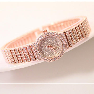 new hot-selling watch manufacturers  women's watch