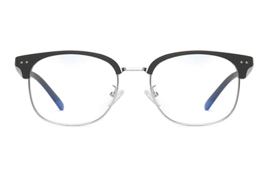 Blue Light Blocking Glasses  02