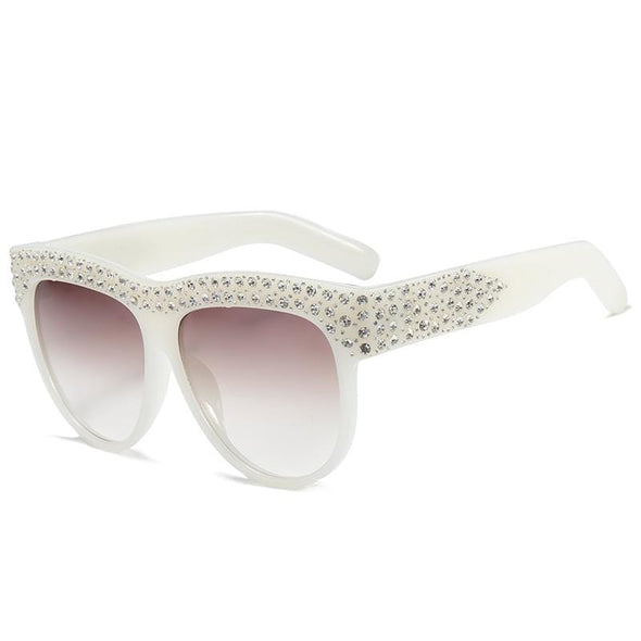 New Diamond Sunglasses