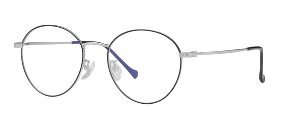 Blue Light Blocking Glasses  10