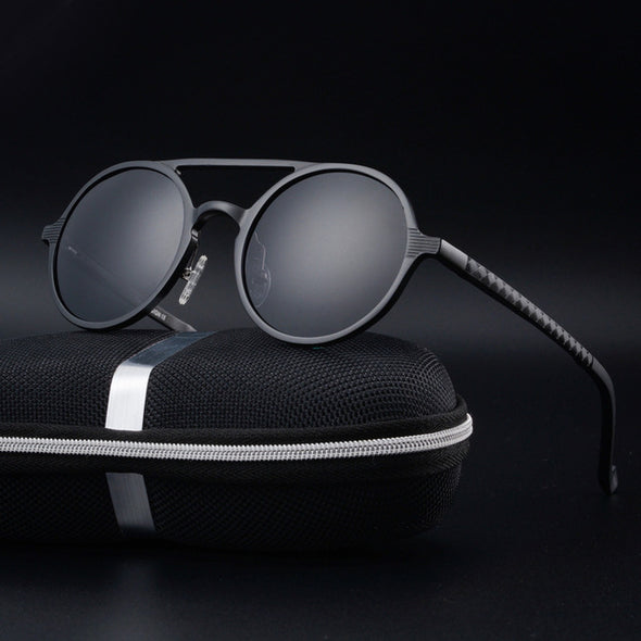 Fashion Series FE59 Sunglasses 01