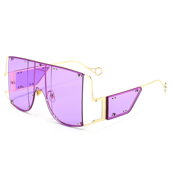 Fashion Square Sun glasses