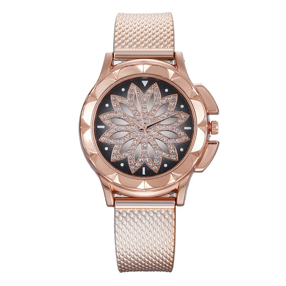 Fashion Dress Watches