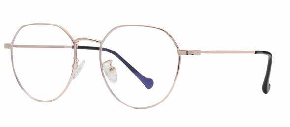 Blue Light Blocking Glasses  13