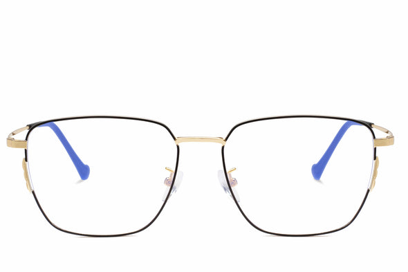 Blue Light Blocking Glasses  07