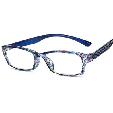 2020 New Men Women Reading Glasses