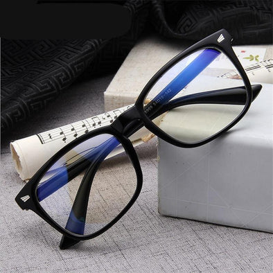 Blue Light Blocking Glasses Frame