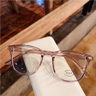 Anti Blue Light Glasses Frame