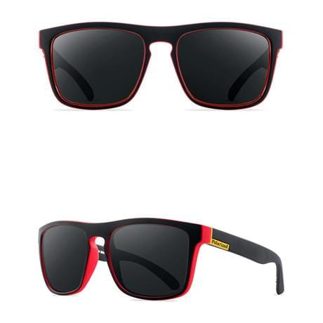 square ladies sunglasses