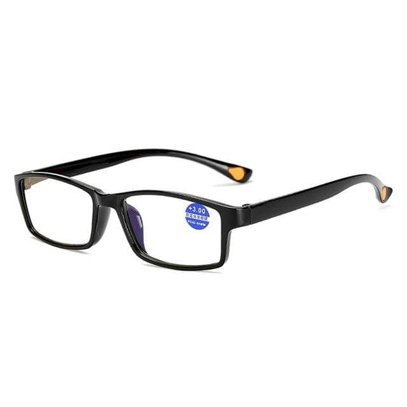 Anti Blue-Ray Reading Glasses