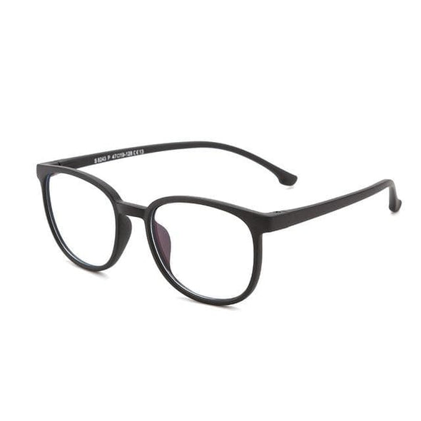 Zilead Kids Anti Blue Light Glasses