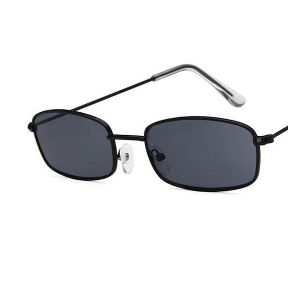 Mirror Street Beat Sunglasses Women