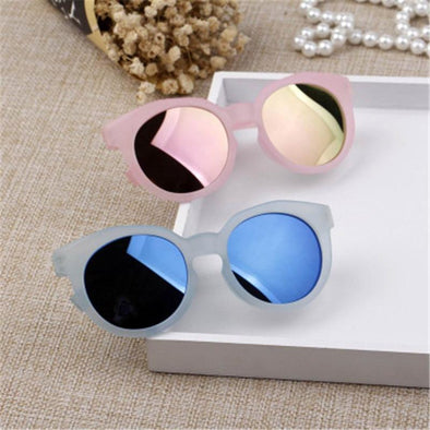 New Kids Sunglasses