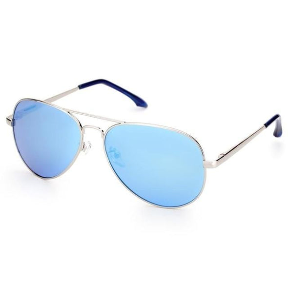 Sunglasses  Luxury Fashion Eyewear 04