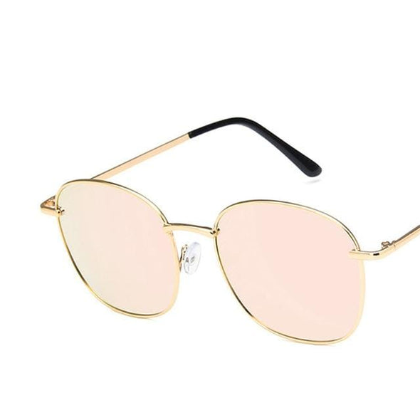 Vintage Sunglasses  Luxury 25
