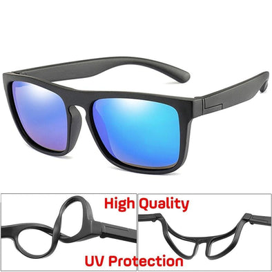 UV400 children sunglasses