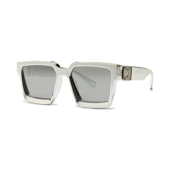 Designer  Square Stylish Sunglasses