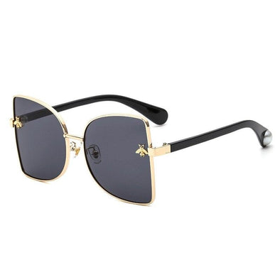 Small Bee Sunglasses