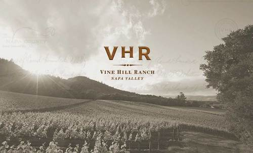 Vine Hill Ranch