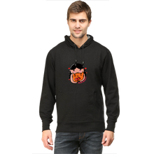Load image into Gallery viewer, Love Yourself Hoodie - Unisex - Curious Cat Company