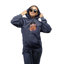 Load image into Gallery viewer, Love Yourself Hoodie - Unisex