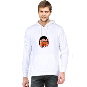 Love Yourself Hoodie - Unisex - Curious Cat Company