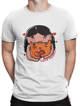 Load image into Gallery viewer, Love Yourself Tee - Men