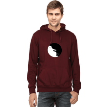 Load image into Gallery viewer, Ball Of Purrstruction  Hoodie - Unisex